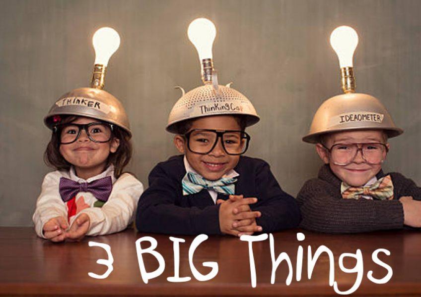 3-big-things-FPMS