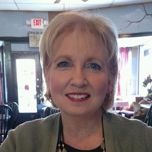 Donna Chesser