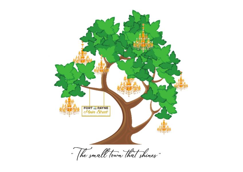 chandelier-tree-fpms