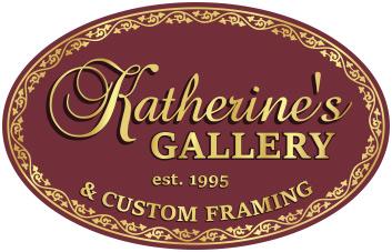 Katherine's Gallery