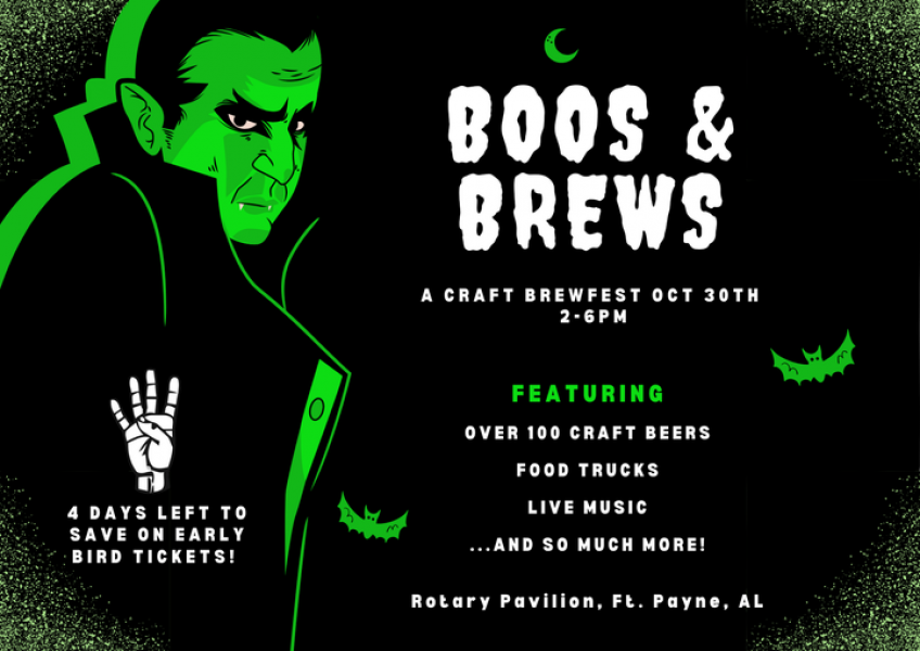 Join-Fort-Payne-Main-Street-Alabama-and-Alabama-Beer-Promotions-for.png